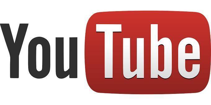Youtubeや日常の動画編集を格安で代行致します 高品質な動画を作りたい方や時間が無いyoutuber向け