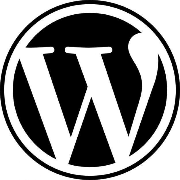 Wordpressのメンテナンスをお手伝いします 編集に時間が割けないけどやらないといけないとき使える!