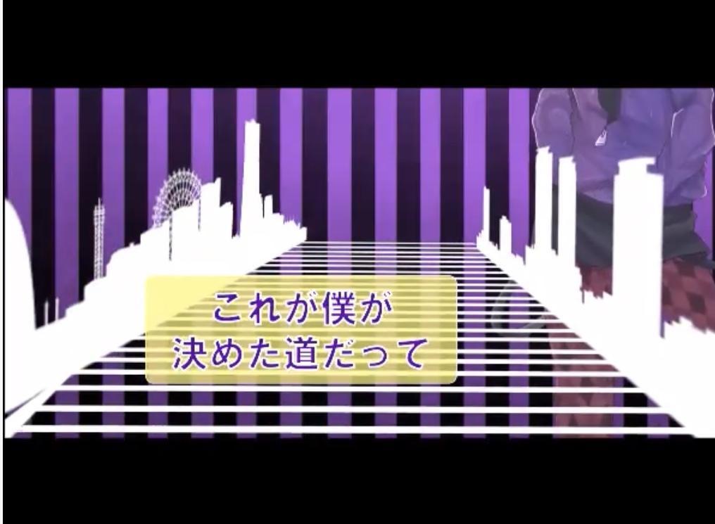 歌ってみたのなどのオリジナル動画つくります オリジナルMVで投稿したくないですか?