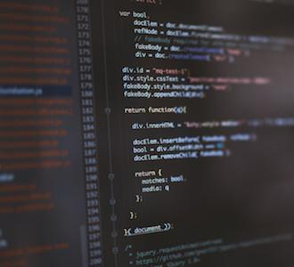 現役Webデザイナーが破格でホームページを作ります 大手Web制作会社勤務のプロWebデザイナー