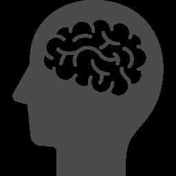 動画の注目・飽きポイントを脳波で判定します ターゲットに想定通りに届いているか分からない方にオススメです イメージ1