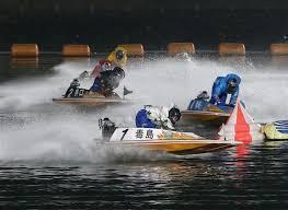 1ヶ月分の競艇ボートレース予想します 競艇で副収入や借金返済に当てませんか!!