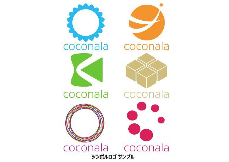 個人様・企業様  ロゴの作成承ります プロフ画像、ホームページなど使い方は無限大∞