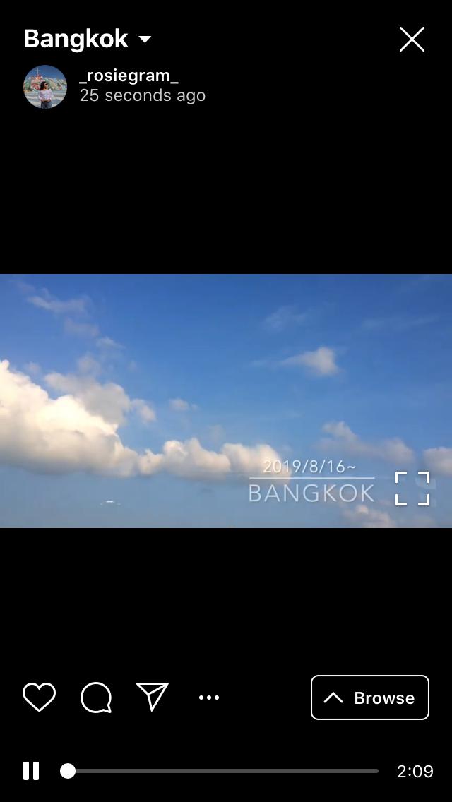 あなたの旅行の思い出を動画にします 旅の思い出なら新しいビデオとしての残し方をお勧めします! イメージ1