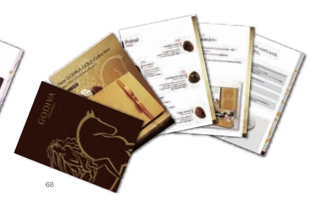 ロゴデザインをメインとして幅広くデザインを承ります 上場企業様とのお取引多数、安心の実績です。