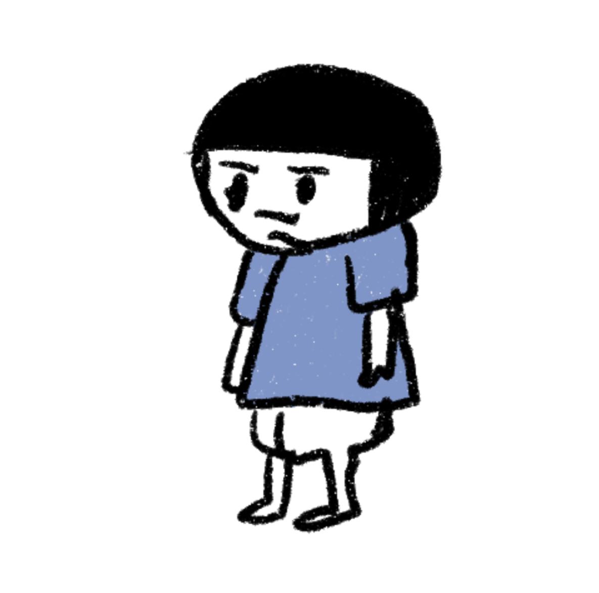 イラスト制作をします CDジャケット、雑誌などの挿絵、キャラクターデザインなど イメージ1