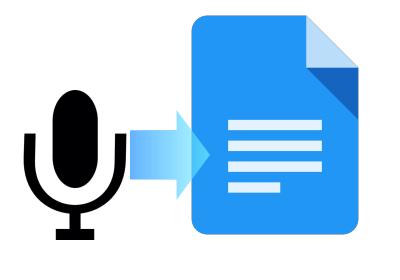 音声、紙、画像データの文字お越し承ります 経験を活かし、正確かつスピーディーに作業を行います。 イメージ1