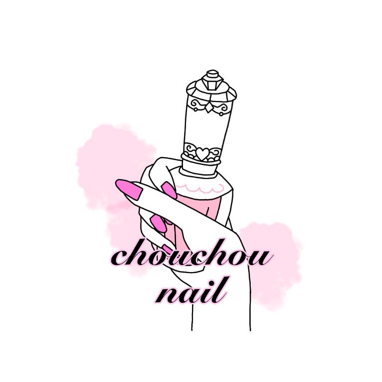 手書きでオリジナルのロゴをつくります ✧シンプルなデザインが好きな方、新しいロゴでお悩みの方✧ イメージ1