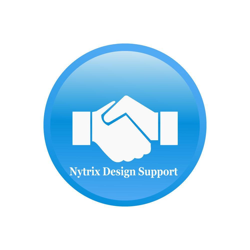デザインサービス修正致します ご購入頂いたお客様のデザインを修正致します。