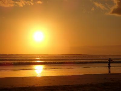 「最後の楽園」バリ島の魅力をレンズを通してあなたへ届けます。