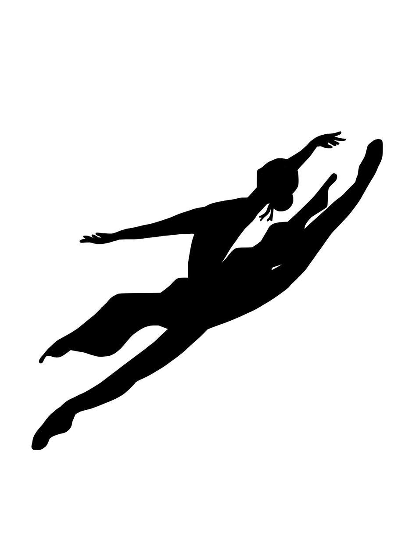バレエ在宅レッスンいたします ビデオチャットを通してレッスン致します。初心者向けです。 イメージ1