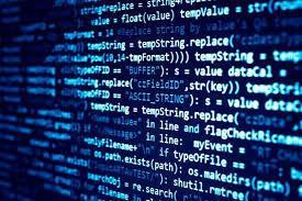 HTML/CSSで静的サイトコーディング代行します デザインの見本頂ければその通りにコーディングします!