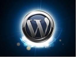 ワードプレス初期設定代行サービスを請け負います テンプレートや各種設定を施しWPを運用できる状態に仕上げます