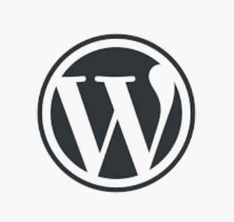 WordPressの構築をお手伝いします 初投稿のため格安とさせていただきます。
