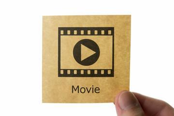 動画編集いたします 動画(カット、テロップ、BGM)、PV、montage