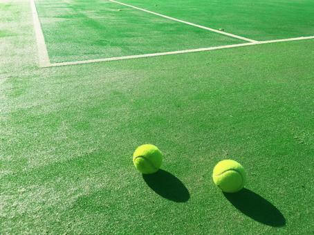 プロコーチがテニス関連の相談いろいろ受けます 道具、メンタル、試合の心構え、etc…テニスに関する質問全般 イメージ1