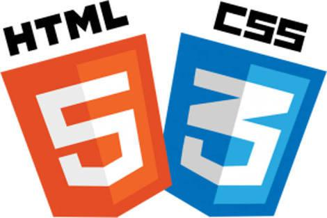 初心者OK HTML/CSS教えます マンツーマンでHTML・CSSを学びたいあなたへ