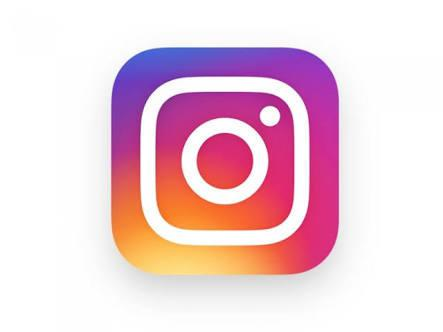 instagram投稿用の画像の加工をします 写真を撮ったけど、スマホアプリじゃ理想の編集ができない方