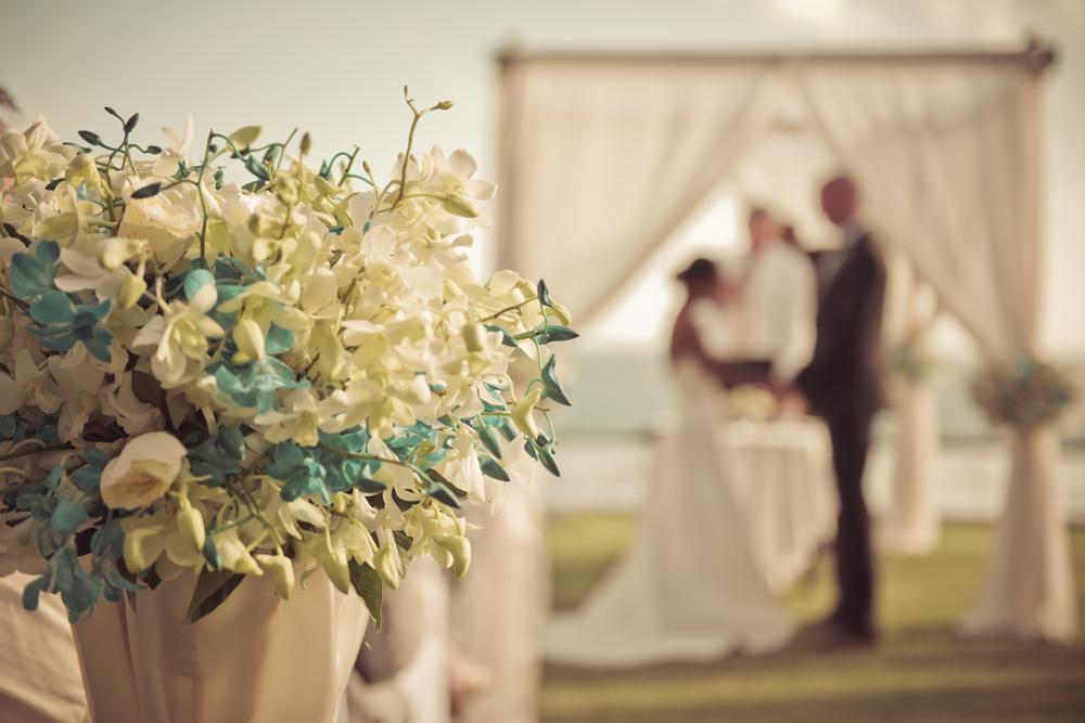 結婚式エンドロール・プロフィールムービー作成します 披露宴・二次会・1.5次会にご利用下さい