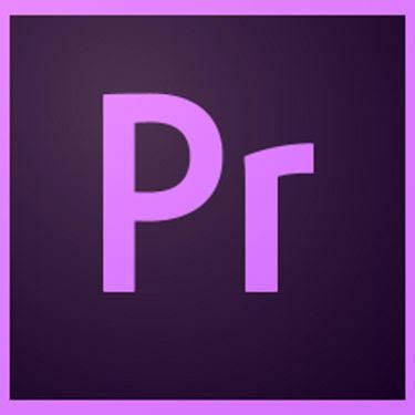 動画の編集、加工やります youtube動画サイトへのUPなどもご要望あれば!