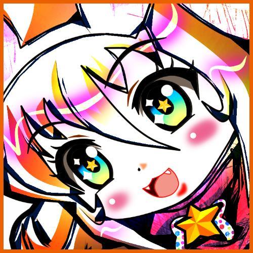 貴方のおにゃのこサムネ描きます!イラストオーダー! by ☆ろりみたん☆ d(#´・w・`#)b