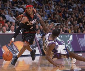 バスケのハンドリング、教えます ボールを自在に操って試合で活躍できるようにサポートします