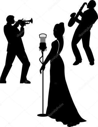 ジャンルを問わず洋楽歌います Copy Singerならでは生歌の聴きたいあなたへ〜。