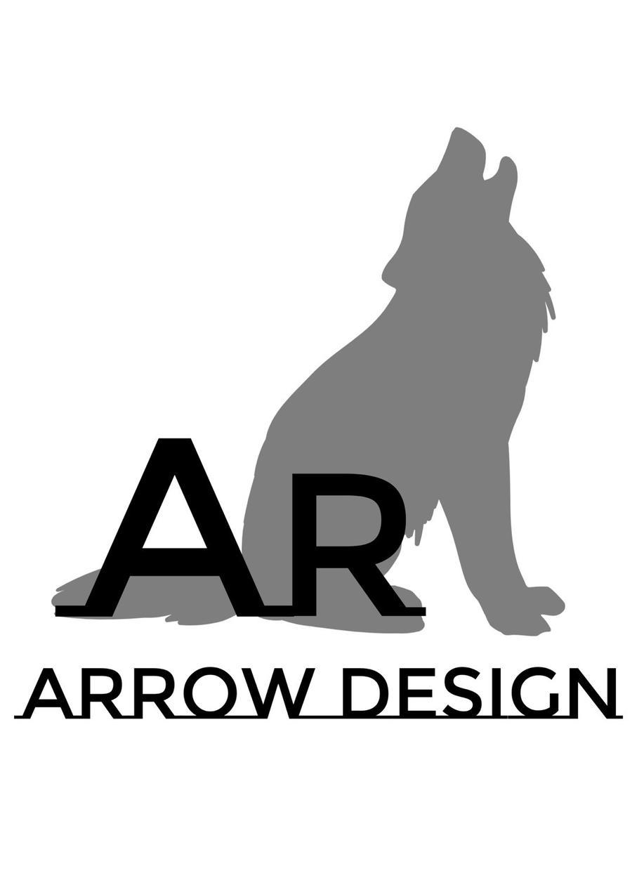 オリジナルロゴ(1.2案)作ります 会社、Twitter、その他なんでも! イメージ1