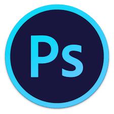 PhotoShopの使い方教えます こうしたい!そんな時の方法教えます♩