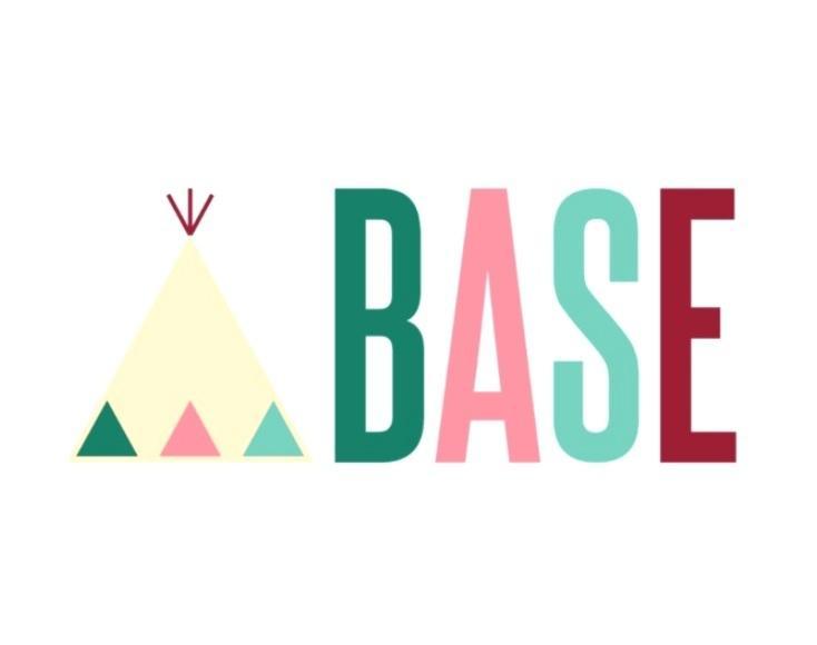 商品販売用サイトBASEの設定代行します ネットショップを運営したい方に、初期設定をお手伝いします