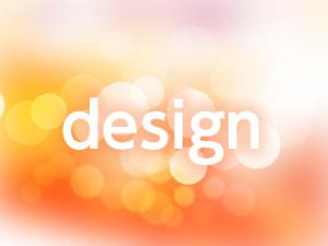 あなたのデザイン、客観的な意見をまとめて、簡単なアドバイスも言います。