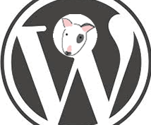 Wordpressでサイトを制作します あなたの代わりにWordpressインストールから公開まで!