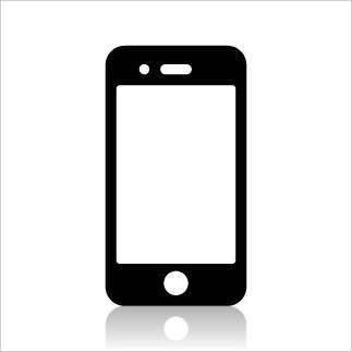 スマホアプリの周回代行します 日中、学校や仕事で周回できない方向けに周回を代行します! イメージ1