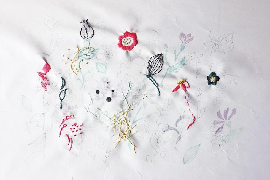 手描き、デジタルどちらでも!イラスト描きます 雰囲気のある紙面作りのお手伝いをします