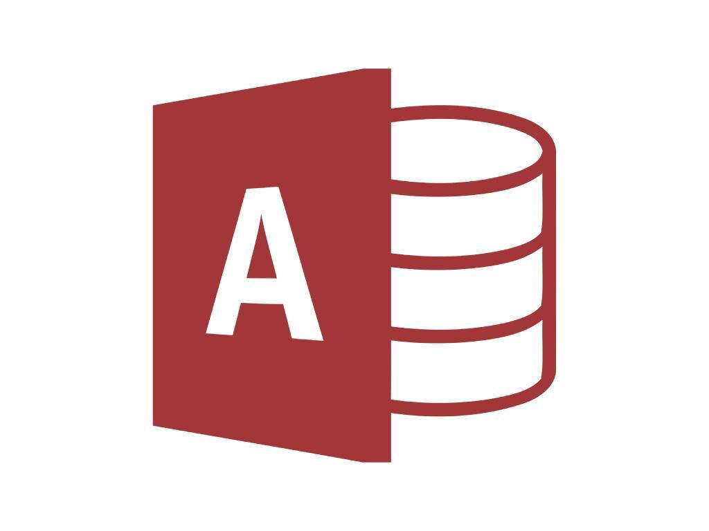 MS Accessでシステム作成します 今行っている業務をシステムで効率化! イメージ1