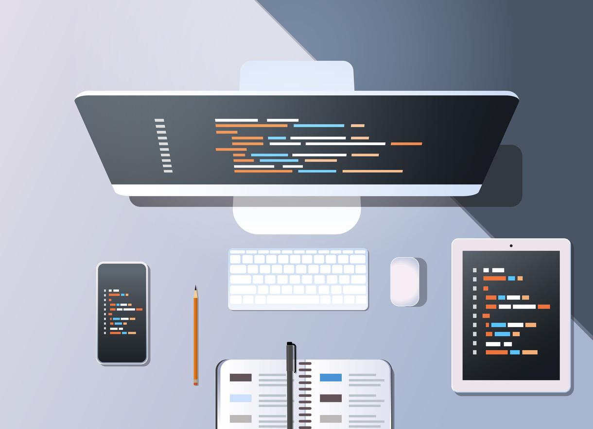 Webサイトデザイン制作致します Webサイトの新規作成・リニューアルなど