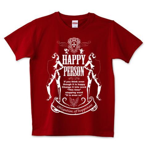 オリジナルTシャツデザインします プロが洗練された、ハイクォリティなオリジナルTシャツを制作