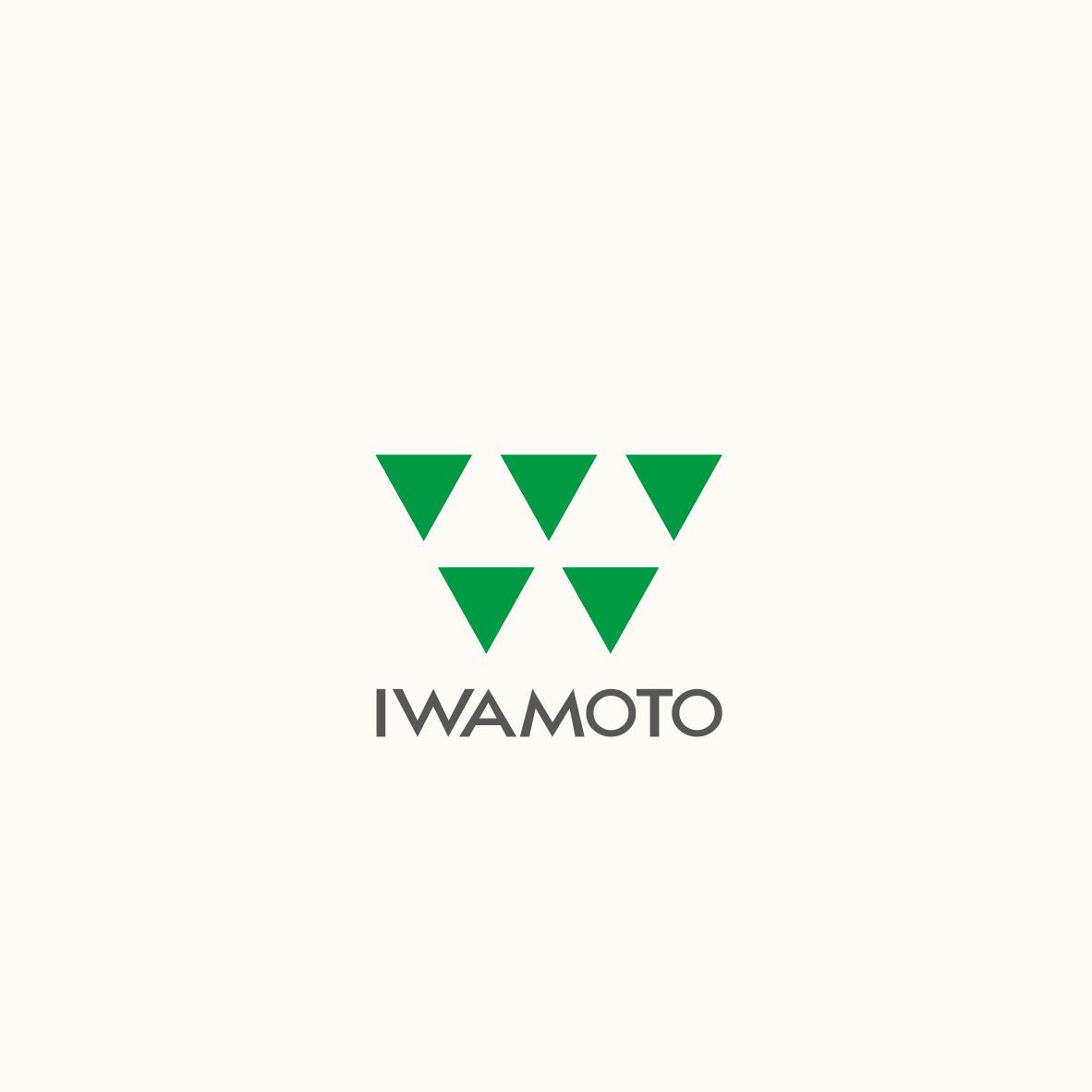 ロゴを作成します 低予算で本格デザインを提供します。