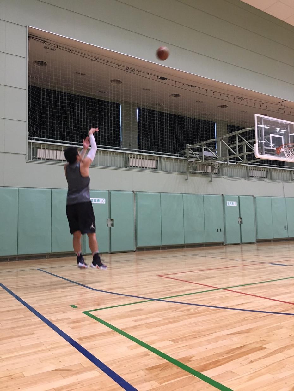 バスケットボール教えます バスケの基礎・練習・試合でのメンタルコントロール教えます! イメージ1