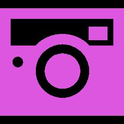 写真にメイクします 【朗報!!】SNS投稿用画像をレタッチ致します。