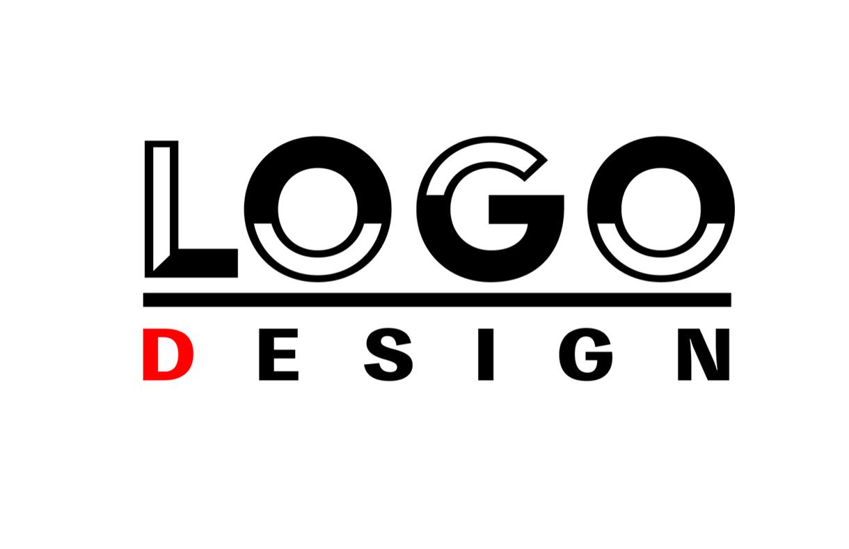 ロゴ/デザイン作成します 納得頂けるデザインを!!追加料金なしで修正可!