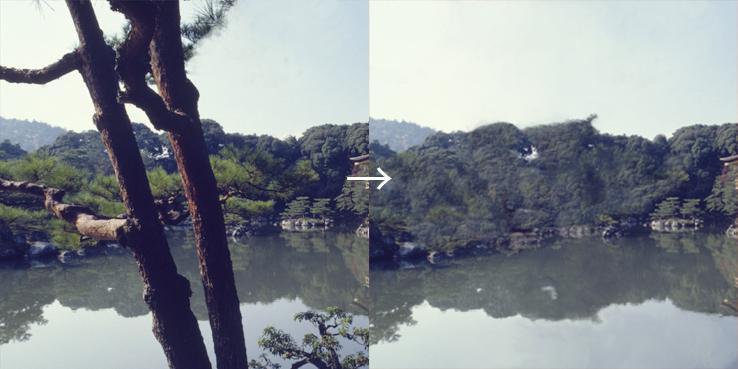 画像、写真加工等いたします 画像、写真をPhotoshopを利用し希望に沿り加工致します