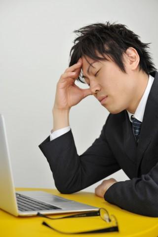 営業のコツおしえます 営業スタイルや売上アップに悩んでいる営業マン必見! イメージ1