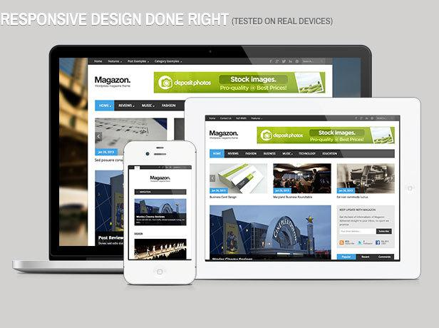 新規企業ホームページ【HP/LP】作成します 新しいホームページが手に入ります! イメージ1