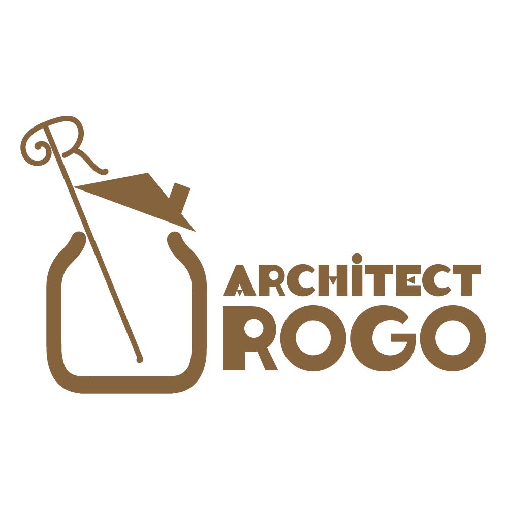 おしゃれなオリジナルのブランドロゴをデザインします 『お客様の心に挿さる!』 そんな印象的なロゴを制作いたします