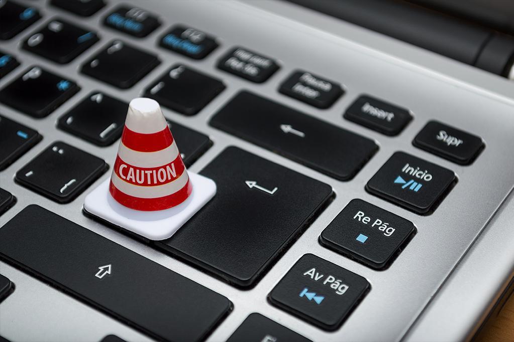 緊急性の高いWEBサイトのトラブル対応します ご依頼から24時間以内に対応!解決出来なければ必ず返金!