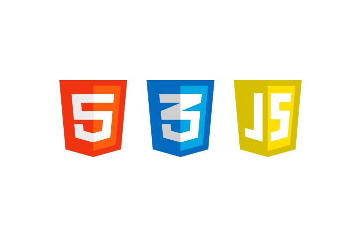 大規模なサイトでも可能!WEBサイトを最適化します Webサイトの応答時間を縮めてみませんか?