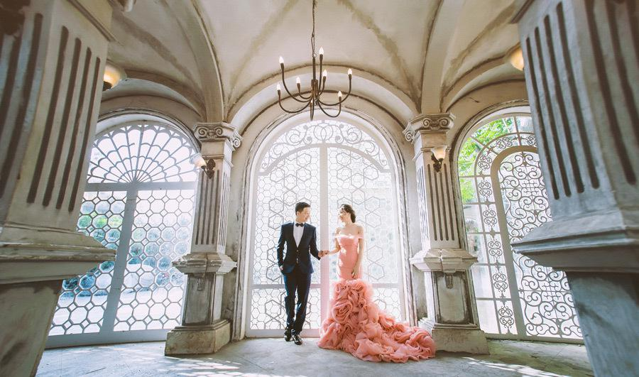 結婚式の動画撮影の撮り方、アドバイスなど教えます 年間160件のウエディングの映像制作をしています