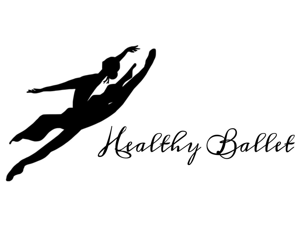 追加レッスンします ヘルシー・バレエ受講者専用です。一般の方はご遠慮ください。 イメージ1