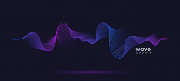 シネマティックな効果音(SE)をご提供します 洋画の予告編に使われるような派手な効果音が必要な方へ
